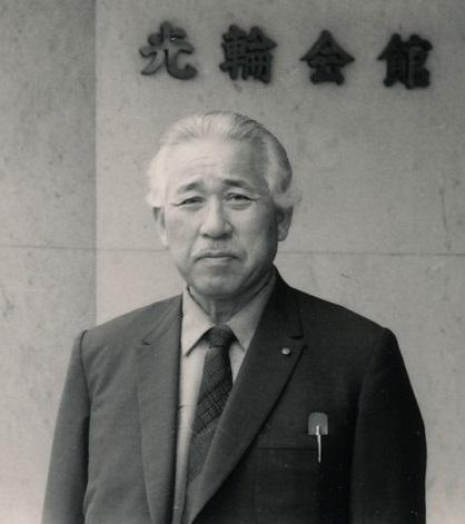 Hirai-minoru-s32.jpg