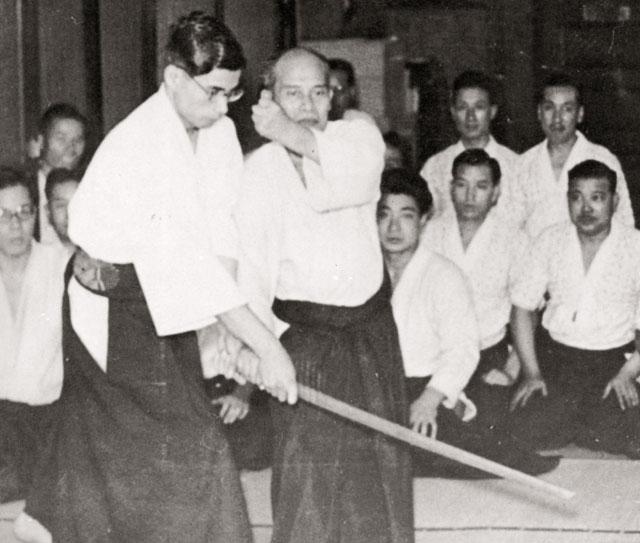 kiyoshi-nakakura-morihei-ueshiba-c1933.j