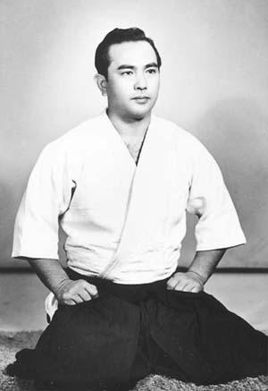 tohei-1953.jpg