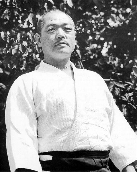 hirokazu-portrait.jpg