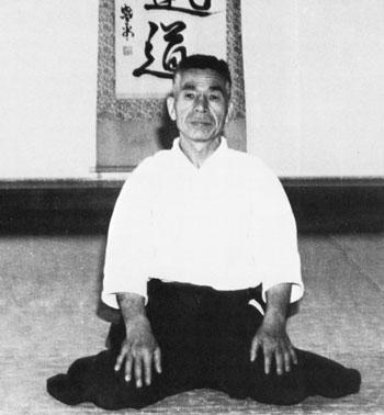 kisaburo-osawa-1910-1991.jpg