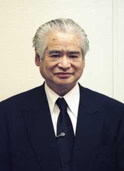 sadateru-arikawa-250px.jpg